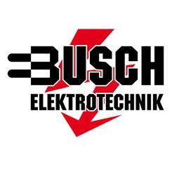 Busch Elektrotechnik Partnerfirma