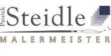 malermeister-steidle.de