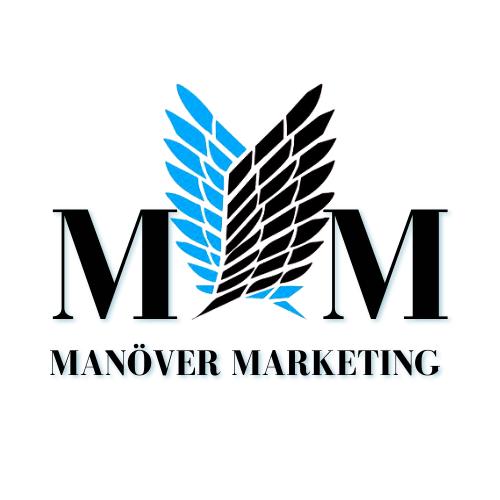 Manöver Marketing Partnerbetrieb