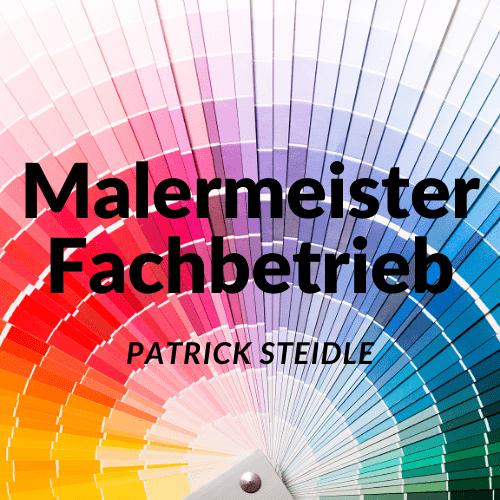 Malermeister Favicon